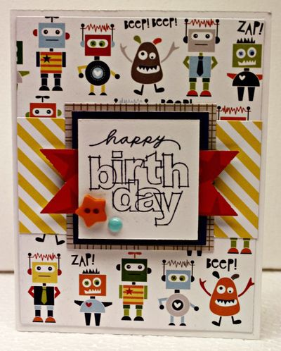 Sheri_feypel_hbday_card1