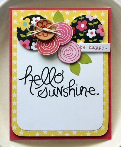 Shellye_McDaniel-Sunshine_Circles_Card1