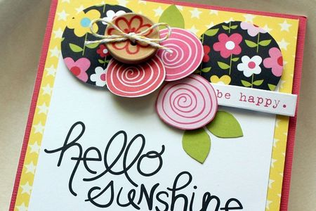 Shellye_McDaniel-Sunshine_Circles_Card2