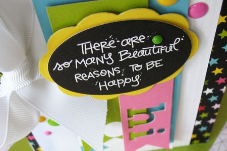 KathyMartin_Happy_Card2