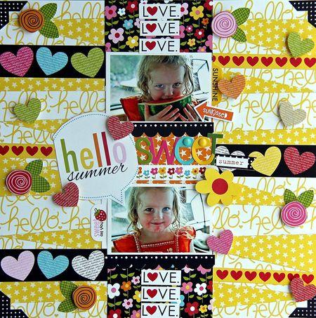 Jodi-Wilton-Hello-Sweet-Sum