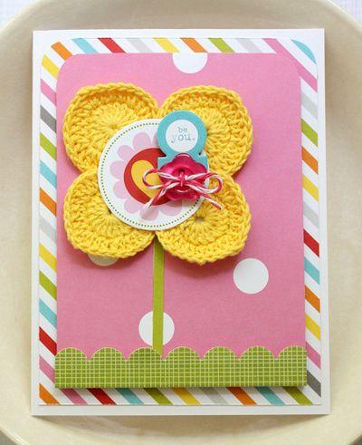 Shellye_McDaniel-Be_You_Card1