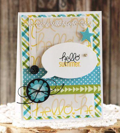 LaurieSchmidlin_HelloSummer_Card