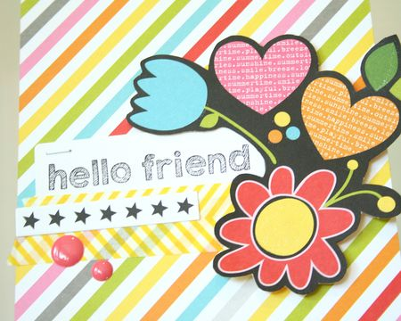 HelloFriend_AshleyMarcu_Detail