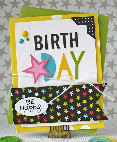 KathyMartin_Birthday_Card