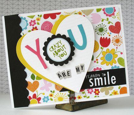 KathyMartin-ReasonToSmile_Card