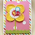 Shellye_McDaniel-Be_You_Card1