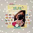 Sheri_feypel_selfie_layout