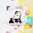 Bella Blvd_Leanne Allinson_NSD LO