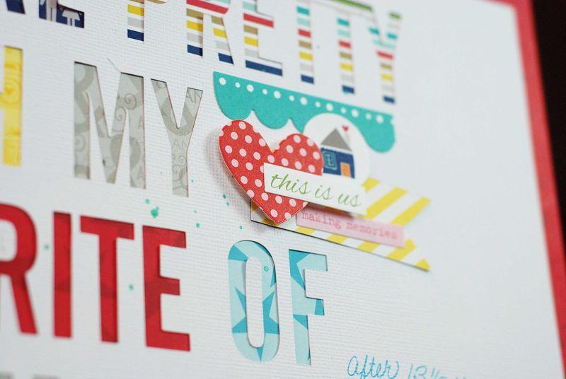 Becki Adams_My Favorite_2