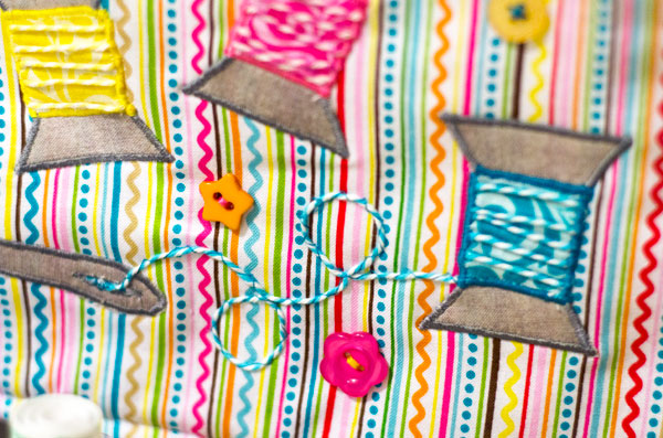 Bella-Blvd-Sewing-Machine-Cover_Tiffany-Hood_detail-4