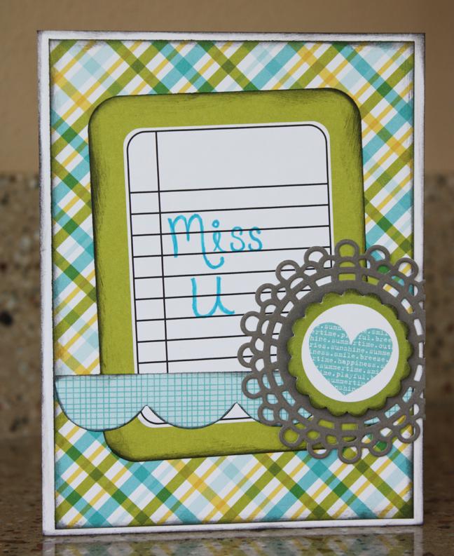Morgan Bandkowski_Miss U Card
