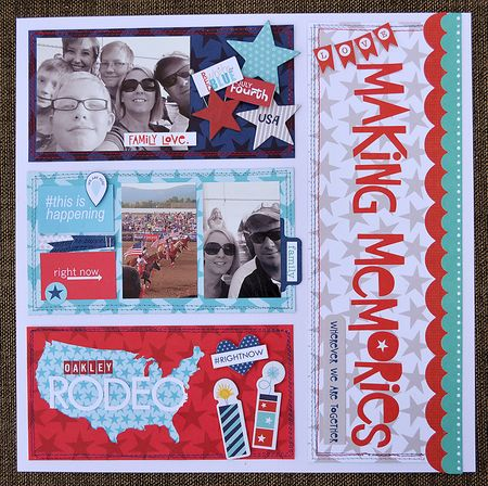 Wendysue_bellablvd_patriotic_layout1