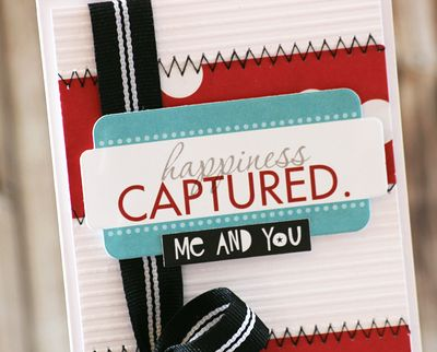LaurieSchmidlin_HappinessCaptured(Detail)_Card