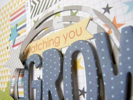 Nicole Nowosad_Watching you grow detail 1