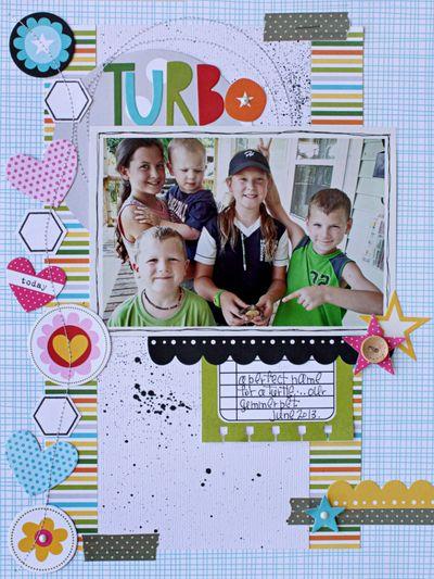 KellyHolbrook_Turbo