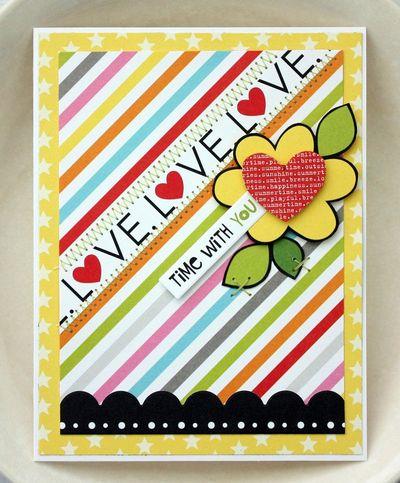 Shellye_McDaniel-Pinterest_Inspo_Love_Card1