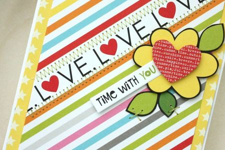 Shellye_McDaniel-Pinterest_Inspo_Love_Card2