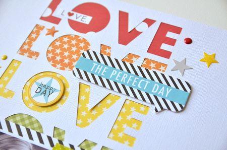 Jenchapin love love (4)