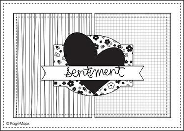 June_Sketch_Card