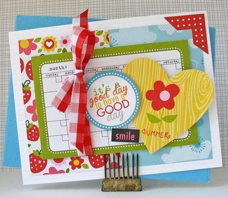 KathyMartin_GoodDay_Card