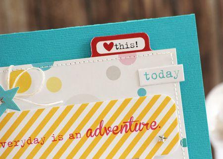 LaurieSchmidlin_Everyday(Detail)_Card