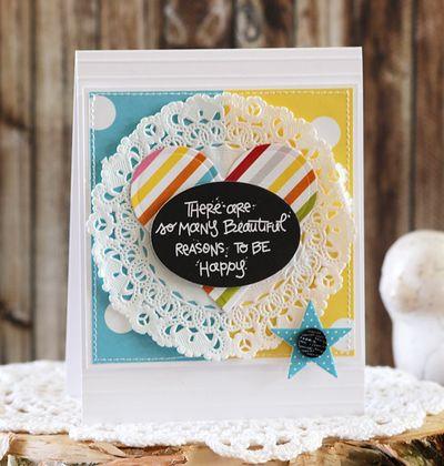 LaurieSchmidlin_BeautifulReasons_Card