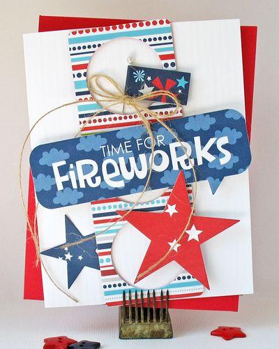 KathyMartin_Fireworks_Crad