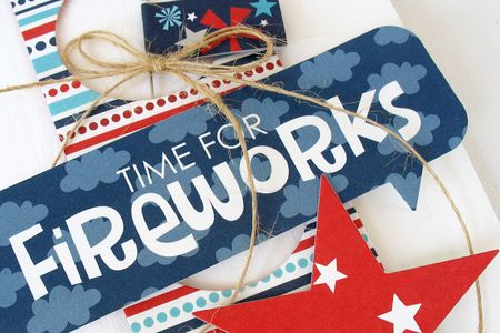KathyMartin_Fireworks_Card2