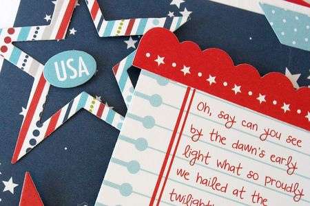 KathyMartin_USA_Card2