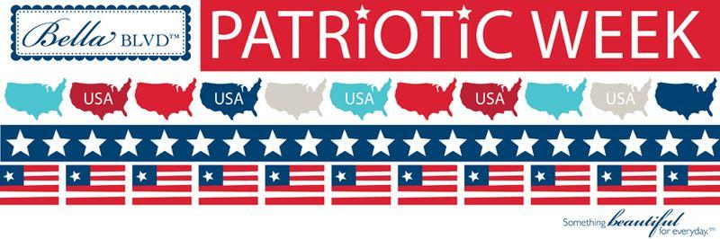 PatrioticWeek_Banner