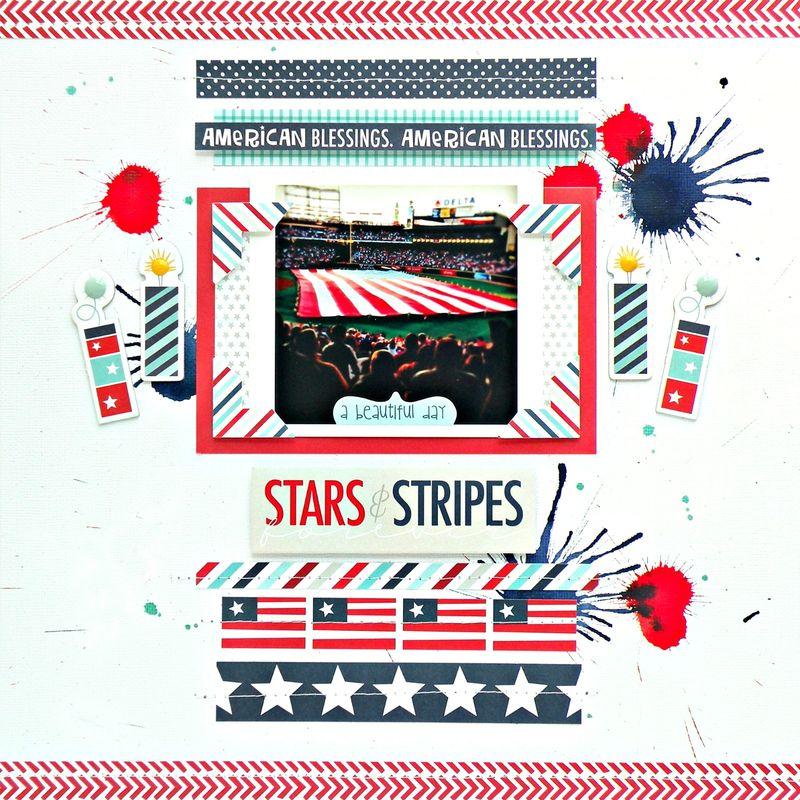 StephBuice_Stars&Stripes