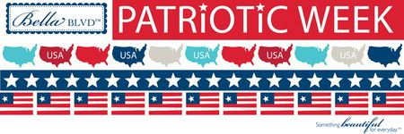 PatrioticWeek_Banner