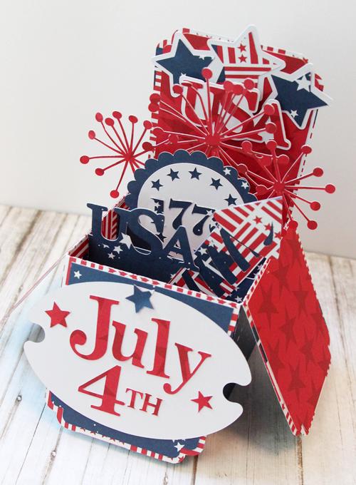Diana-July4-card2