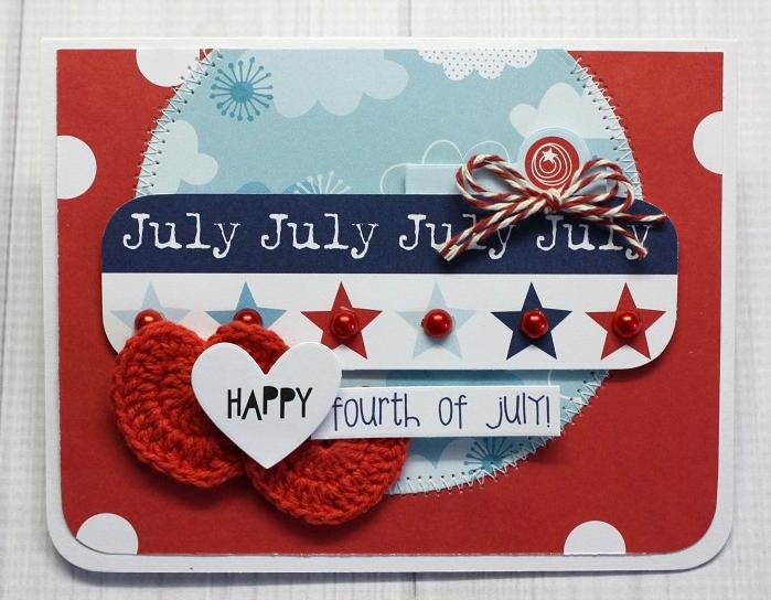 Shellye_McDaniel-Happy_4th_Card1