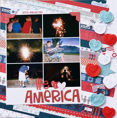 Wendysueanderson_bellablvd_patriotic_layout