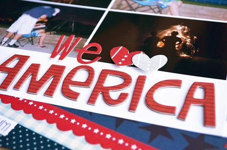 Wendysueanderson_bellablvd_patriotic_layout_detail2
