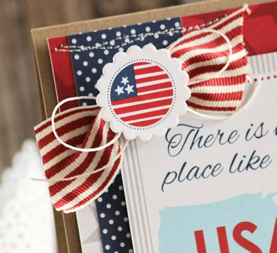 LaurieSchmidlin_USA(Detail)_Card