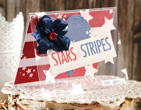 LaurieSchmidlin_Stars&Stripes(Detail)_Card