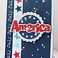 Diana-July4-card1