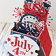 Diana-July4-card2