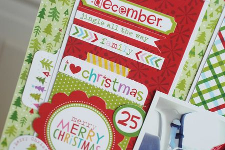 Becki Adams_December 25th_1
