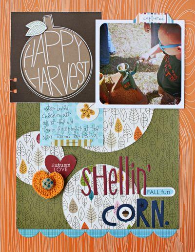 KellyHolbrook_Shellin'Corn