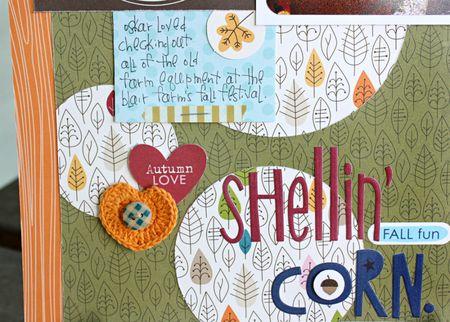 KellyHolbrook_Shellin'Corndetail2