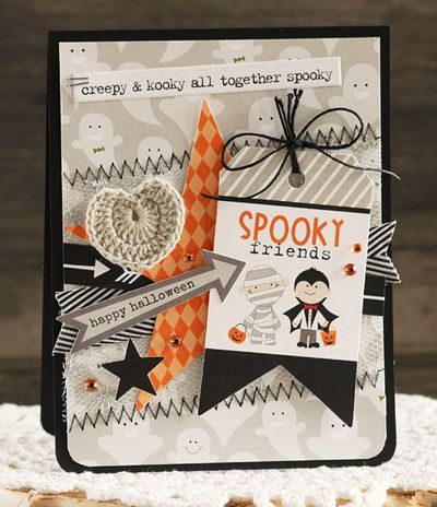 LaurieSchmidlin_SpookyFriends_Card