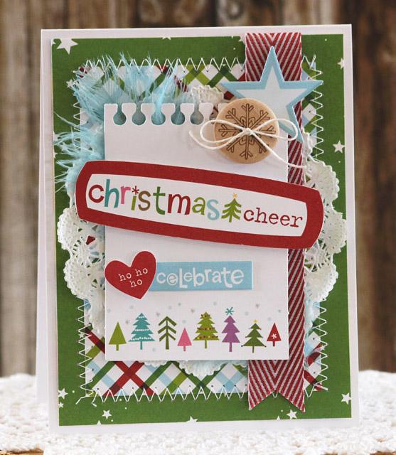 LaurieSchmidlin_ChristmasCheer_Card
