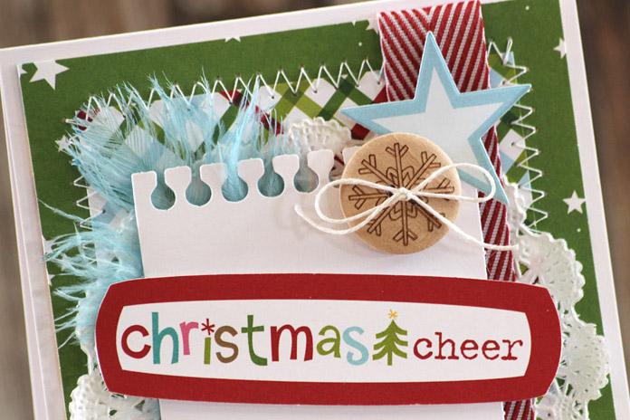 LaurieSchmidlin_ChristmasCheer(Detail)_Card
