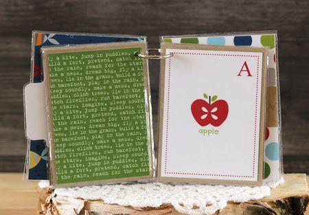 LaurieSchmidlin_LucasNameBook(Detail5)_MiniAlbum
