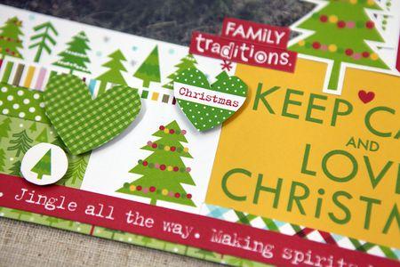 MeganKlauer_ChristmasTree2