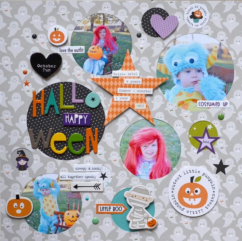Jenchapin_halloween (4)